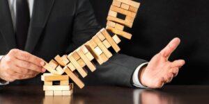 7 leggyakoribb ok, ami miatt elúszhat a cégeladás