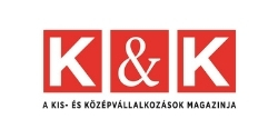 KK Magazin