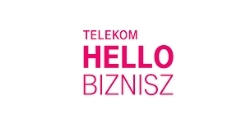 Telekom Hello Biznisz